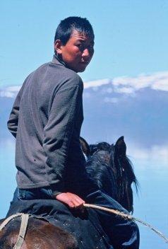 chevauchee-kirghize-6