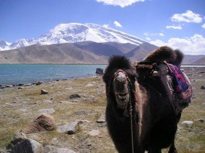 sejour-kirghizie-chine-mustagata-4