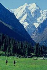 prairie-et-glacier-pic-karakol