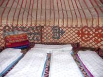 yurte-lit