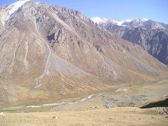 lacs-kirghizes-13