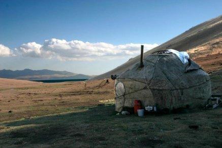 chemin-kirghizes-12