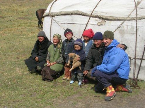 chemin-kirghizes-3