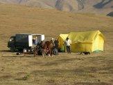 chemin-kirghizes-5