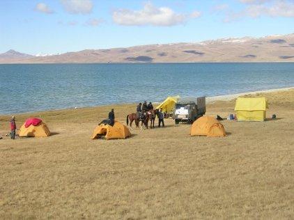 chemin-kirghizes-6