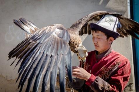 2016-06-21_Kyrgyzstan_2324