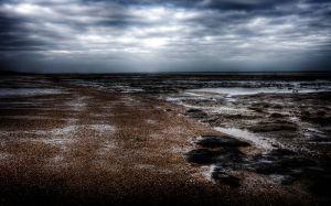 Winchelsea.jpg
