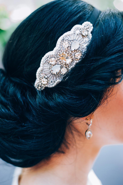 Фотографии свадьбы в ретро стиле