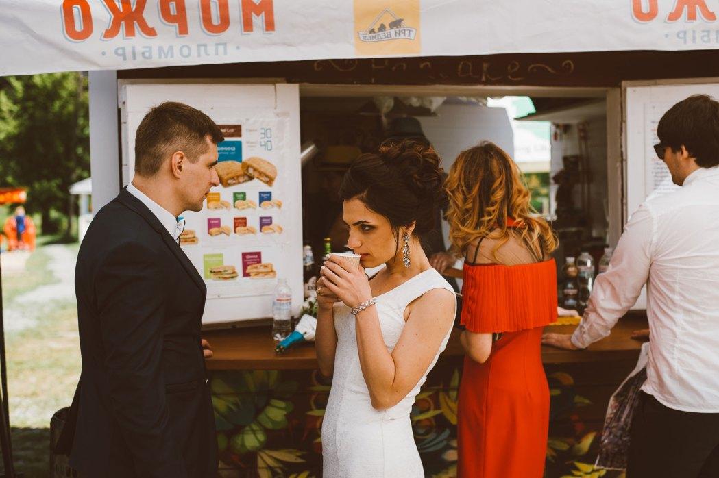 Фотосессия в Феофании свадебный фотограф