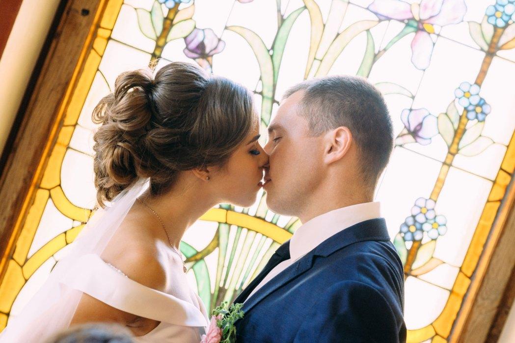 Шоколадный домик фотосессия свадьба