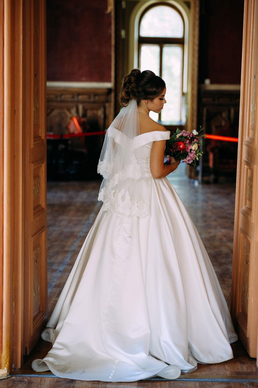 Интерьер шоколадного домика свадьба невеста
