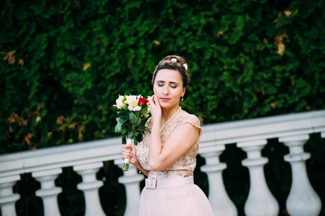 Wedding Photographer Kirill Tigai