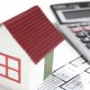 ゲストハウス物件の家賃料予算の決め方