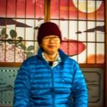 静岡県でのゲストハウス開業予定者がいらっしゃいました