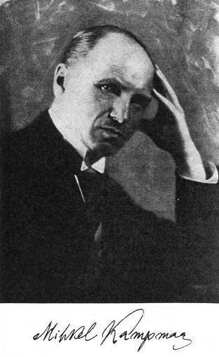 M. Kampmaa