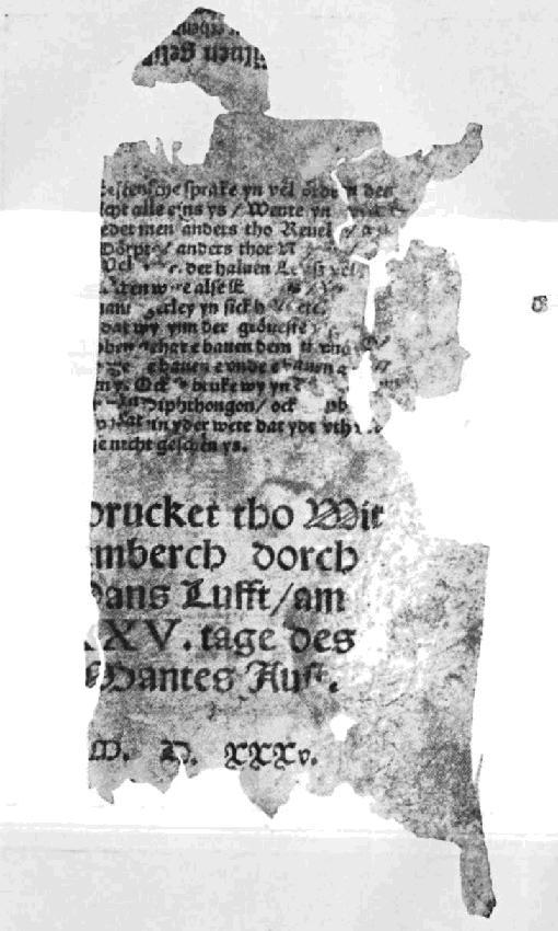 wanradt-koelli-katekismus-2.JPG