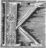 kv.JPG