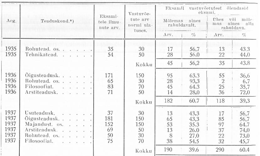 statistika1.JPG