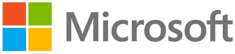 Microsoft Job Openings Ireland