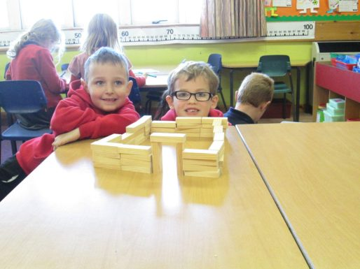 making our houses 008