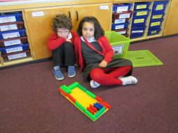 making our houses 013