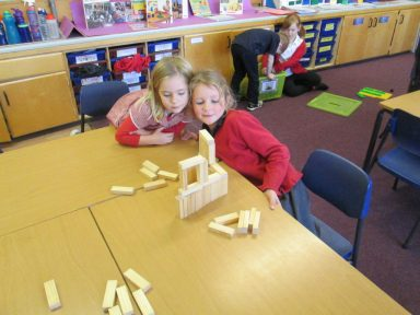 making our houses 014