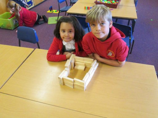 making our houses 016