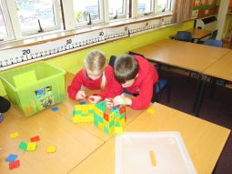 making our houses 017