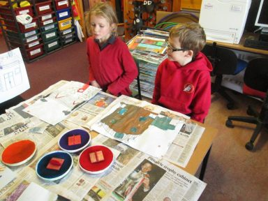 making our houses 024
