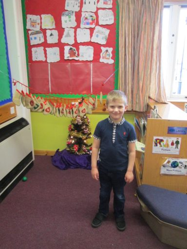 christmas Party 004