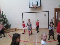 christmas Party 028