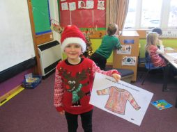 christmas jumper day 017