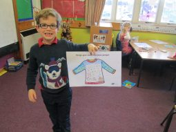 christmas jumper day 023