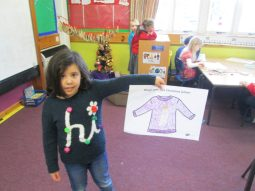 christmas jumper day 027