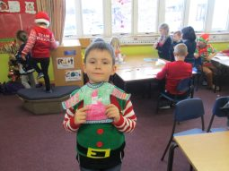christmas jumper day 035