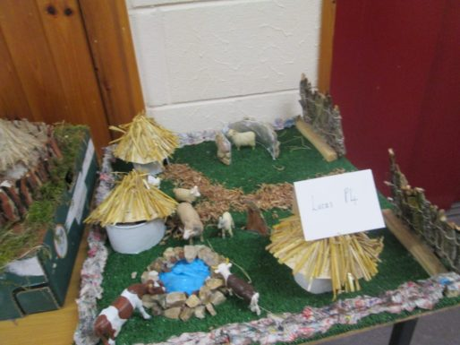 Picts Artefacts 037