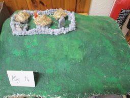 Picts Artefacts 043