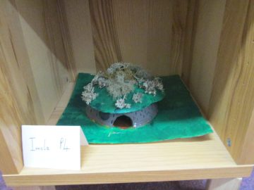 Picts Artefacts 053