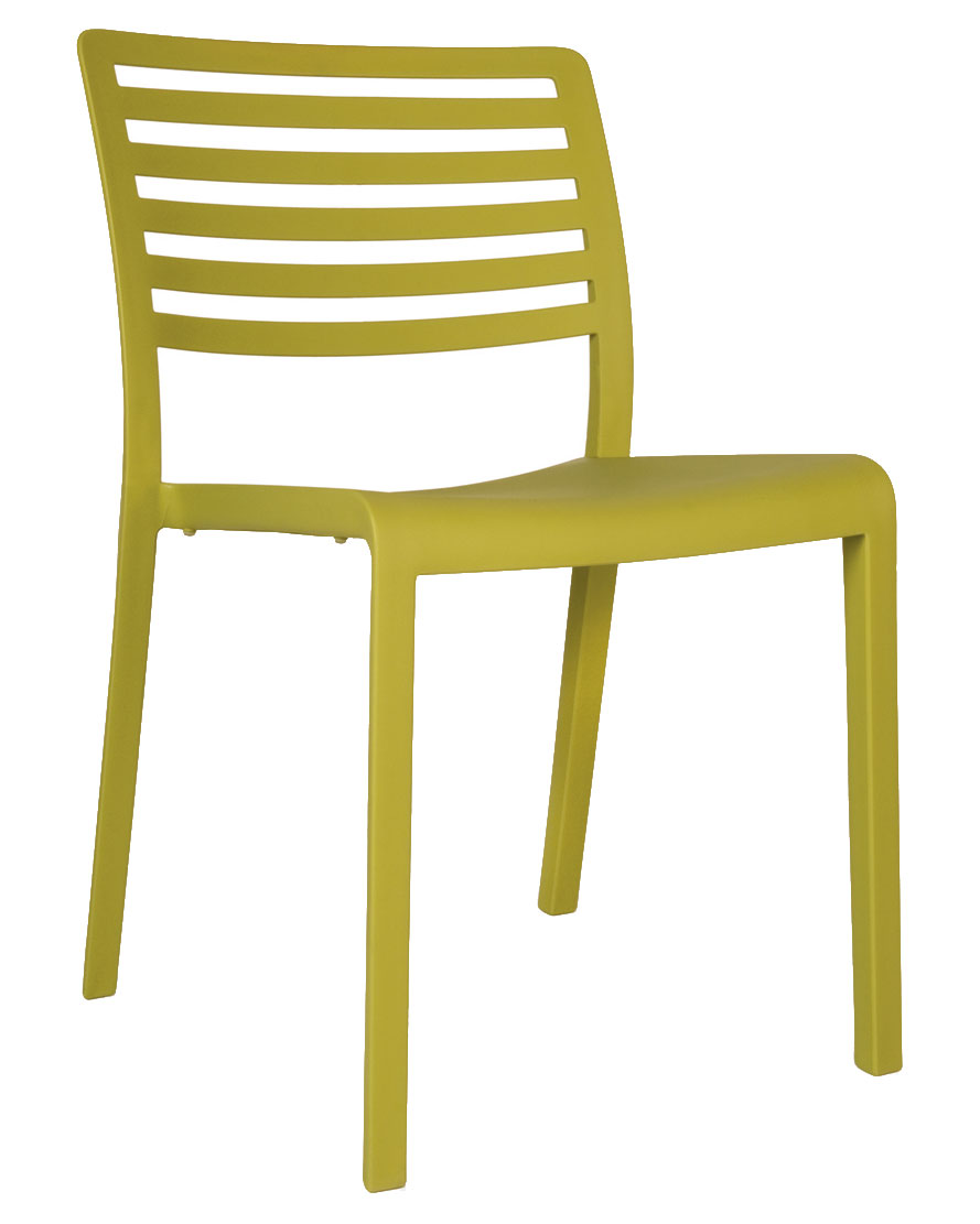 stacking dining chairs uk high back upholstered lama indoor outdoor plastic chair zoom