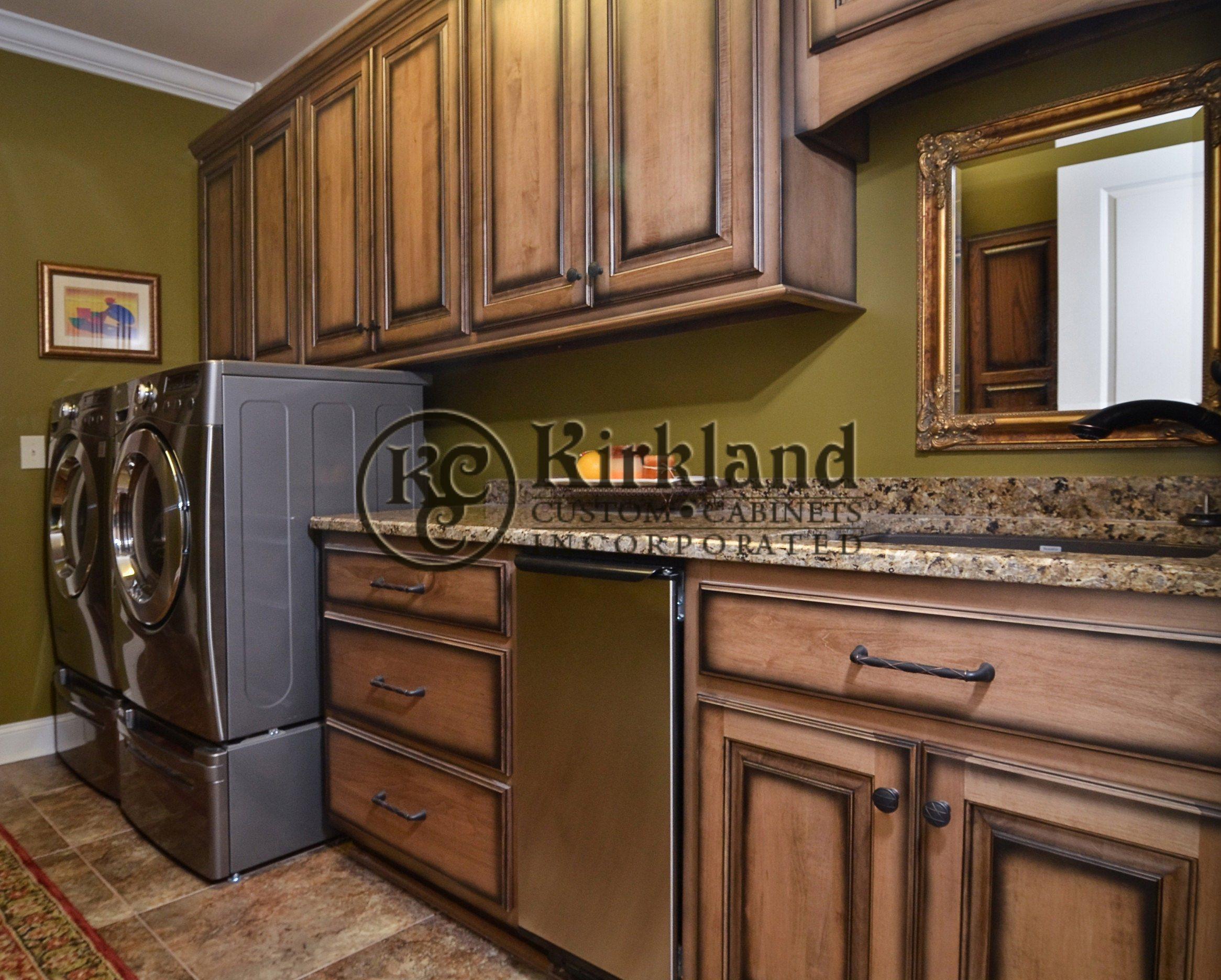 distressed wood kitchen cabinets wallpaper for backsplash custom 12  kirkland and innovations