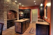 French Kitchens Kirkland Cabinets & Innovations