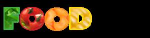 Food KIrklees