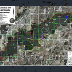 Duck Hunting Chair Chase Lounge 26 Brilliant Arkansas Wma Map – Bnhspine.com