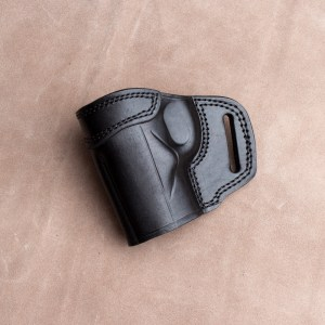 Kirkpatrick TSS OWB holster for the Beretta PX4 Subcompact