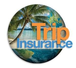 Dive Trip Insurance
