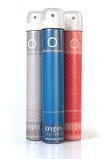 Canned Oxygen + available @ Kirk Scuba Gear
