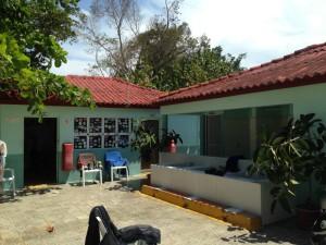 Eagle-Ray-Marlin-Dive-Center-Guardalavaca-Cuba