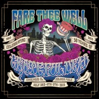 603497886852 dead ftw cd bluray