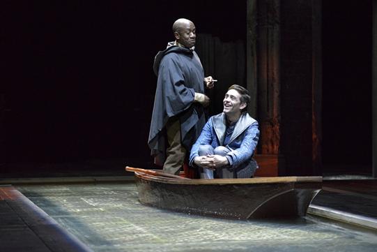 Othello 2015 1 541x361 1