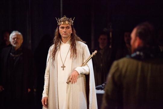 Richard-II-2013-1-541x361.jpg